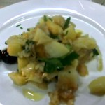 Cambridge Food Tour Portuguese Pop up Jan14123