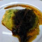 Cambridge Food Tour Portuguese Pop up Jan14125