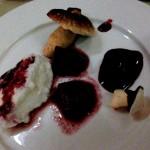 Cambridge Food Tour Portuguese Pop up Jan14132