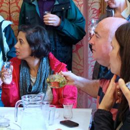 cambridge-food-tour-corporate-food-tours