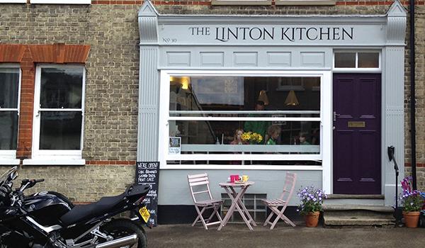 cambridge-food-tour-linton-kitchen-terrace