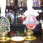 Cambridge Pub Tour
