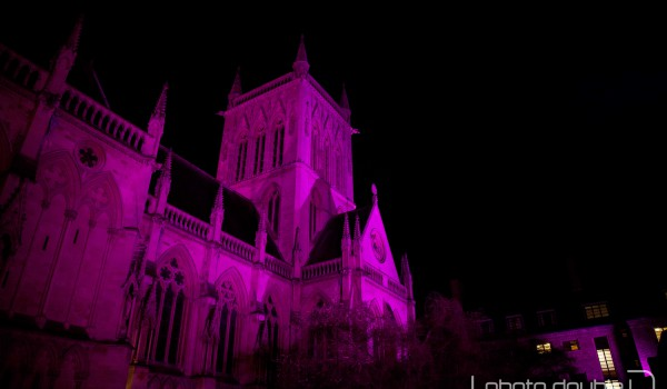 e-Luminate2014 installations -PhotoDoubleL-41