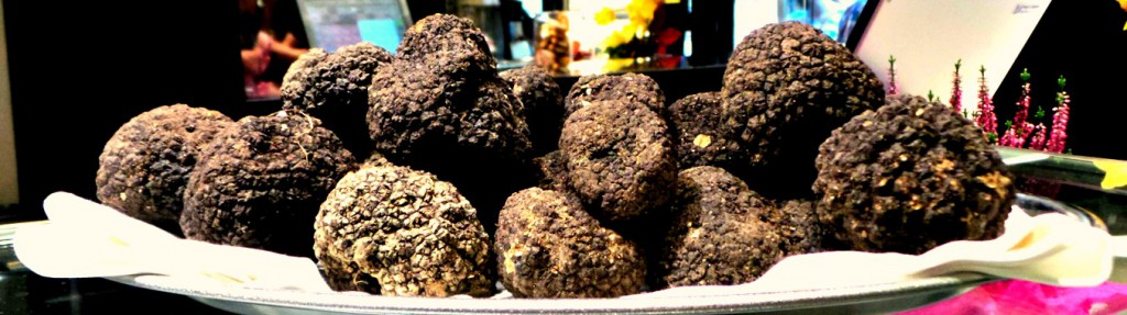 cambridge-food-tour-food-tours-truffle